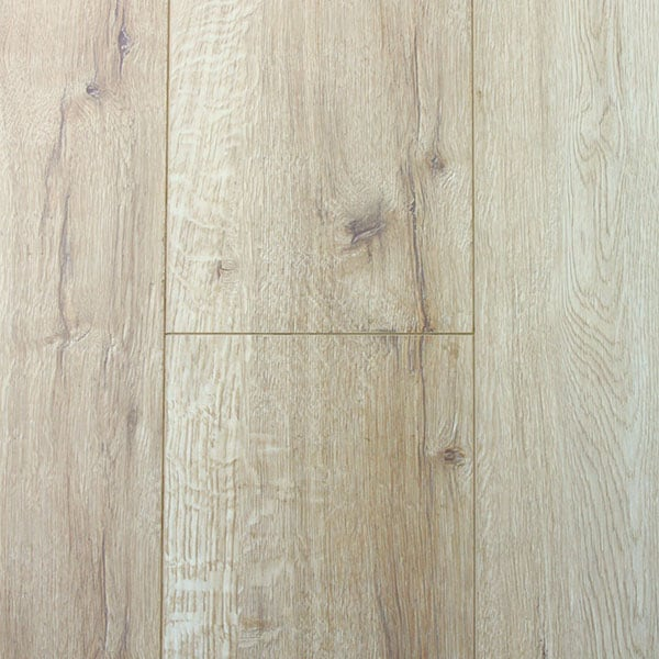 Wonderwood inspire laminate flooring sydney sydney art for Art laminate flooring