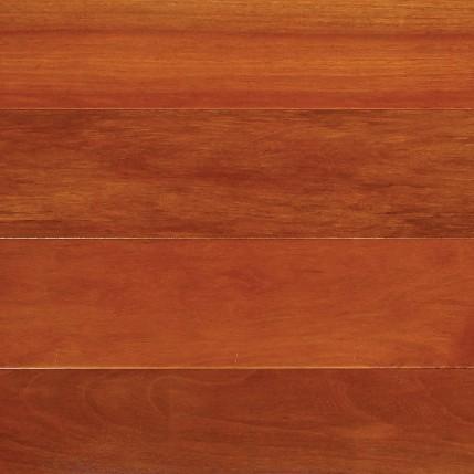 Solid Timber Flooring Sydney