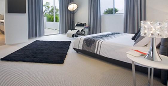 Carpet Flooring Sydney