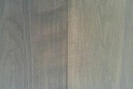 Brescia-Elite-Plank