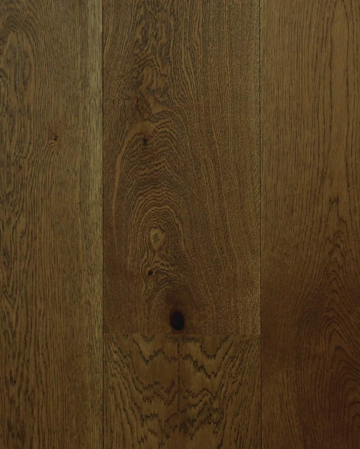 Elegant Walnut Oak