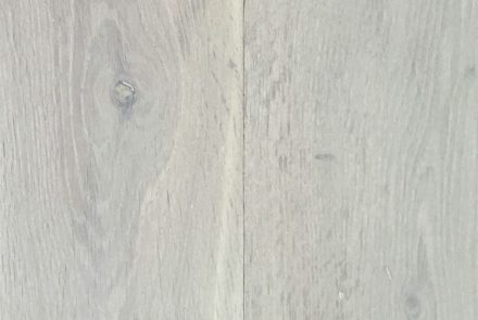 Grey-wash-Elite-Plank