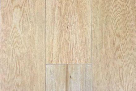 Honey-Oak