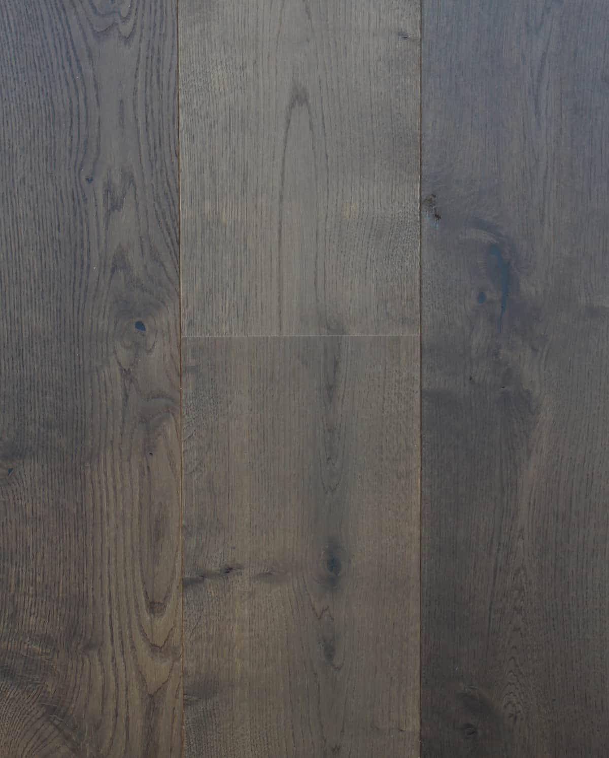 Urban Antique Oak