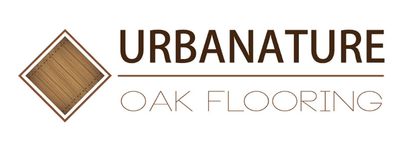 Urbanature Oak Flooring