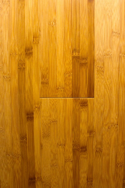 Carbonated Amber – H BT Bamboo Flooring