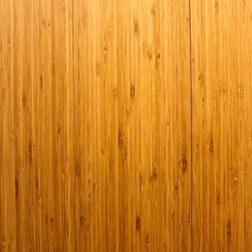 Carbonated Amber BT Bamboo flooring