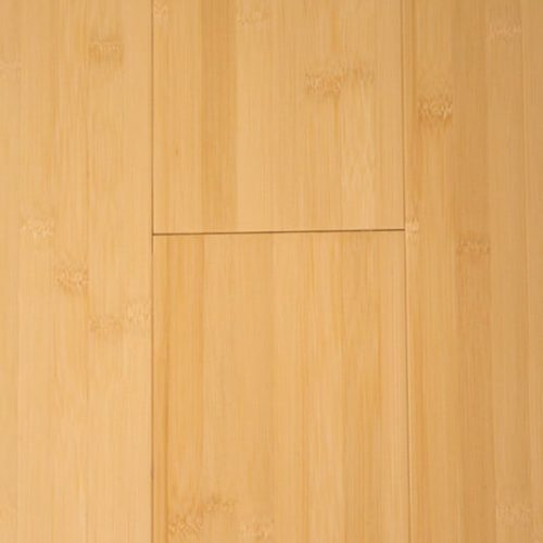 Light Sand – H Bamboo flooring sydney