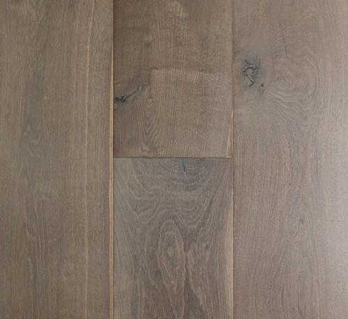 Brittany Grey Artisan Oak Flooring sydney