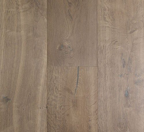 Montreux Artisan Oak Timber Flooring
