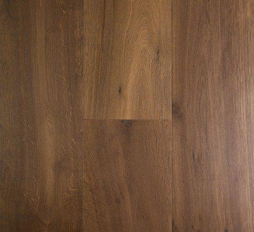 Romandie Artisan Oak Flooring