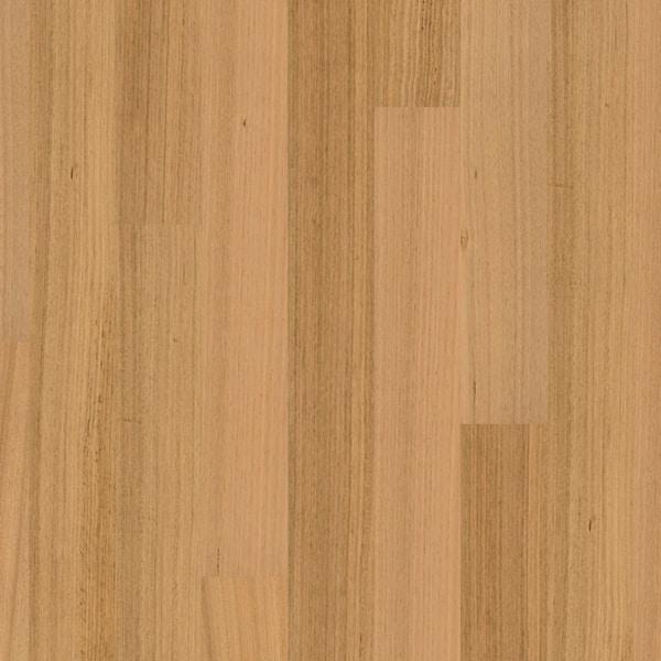 Tasmanian Oak 1 strip