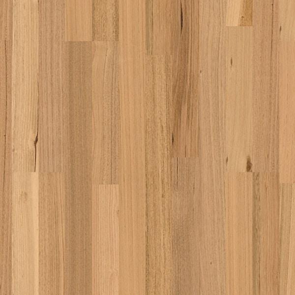 Tasmanian Oak 2 strip