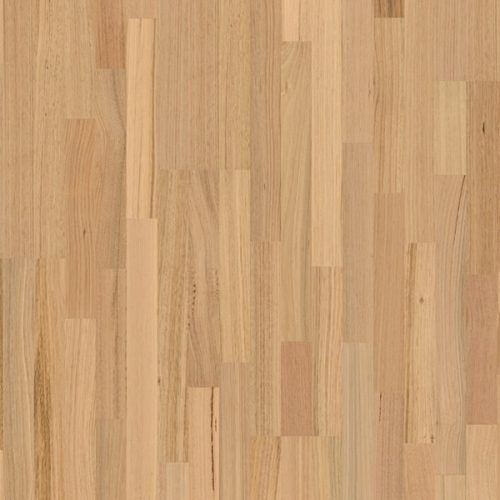 Tasmanian Oak 3 strip