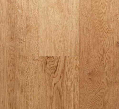 ENGINEERED TIMBER PRESTIGE OAK Avola-Natural