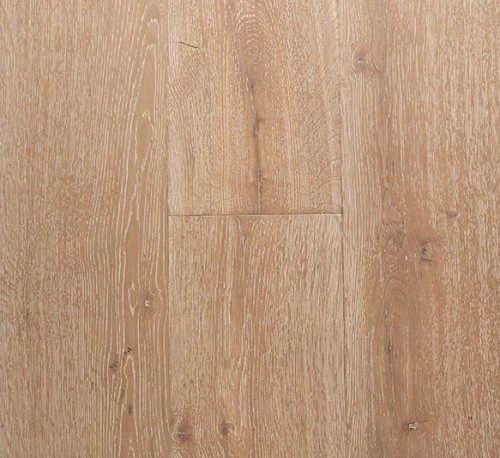 cannes Prestige Oak Flooring