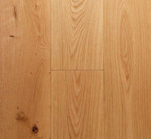 Chardonnay Prestige Oak Flooring
