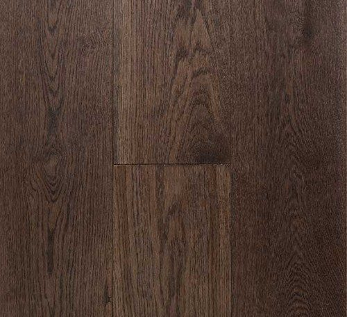 Ebony Prestige Oak Flooring