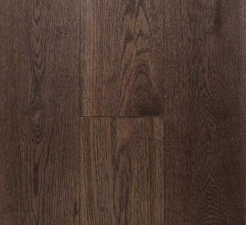 Ebony Prestige Oak Flooring