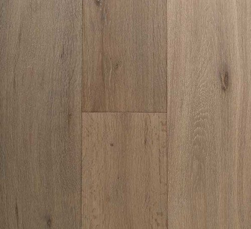 Grey Wash Prestige Oak Flooring
