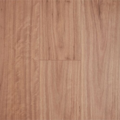 blackbutt Kronoswiss laminate timber flooring