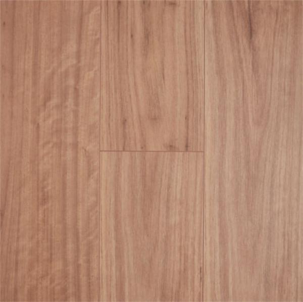 blackbutt Kronoswiss laminate timber flooring
