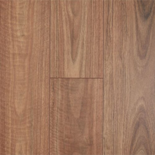 Spotted Gum Kronoswiss Aquastop Laminate Flooring Sydney