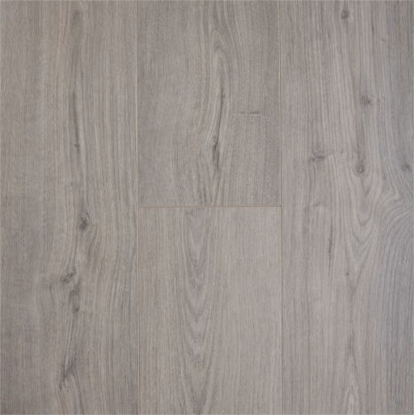 natural oak grey Kronoswiss laminate flooring