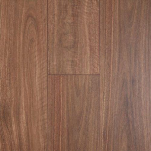 Spotted Gum 8mm Kronoswiss Laminate Waterproof Flooring