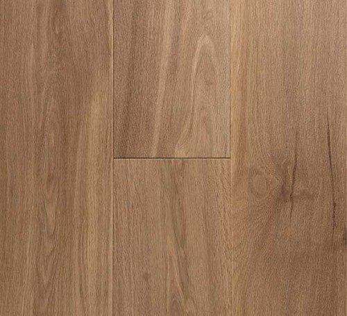 ENGINEERED TIMBER PRESTIGE OAK Latte