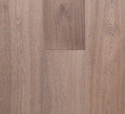 Merlot Prestige Oak Flooring