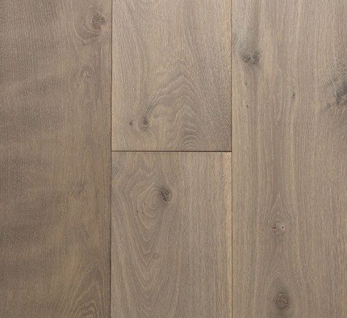 Moonlight Prestige Oak Flooring