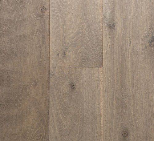 Moonlight Prestige Oak Flooring