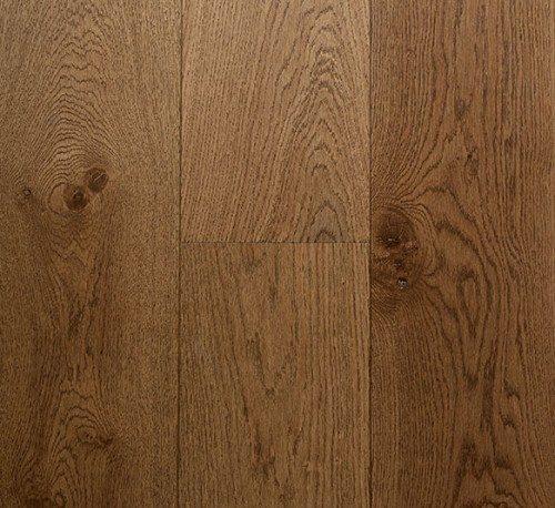 Moscato Prestige Oak Flooring