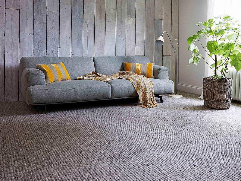 carpet sydney