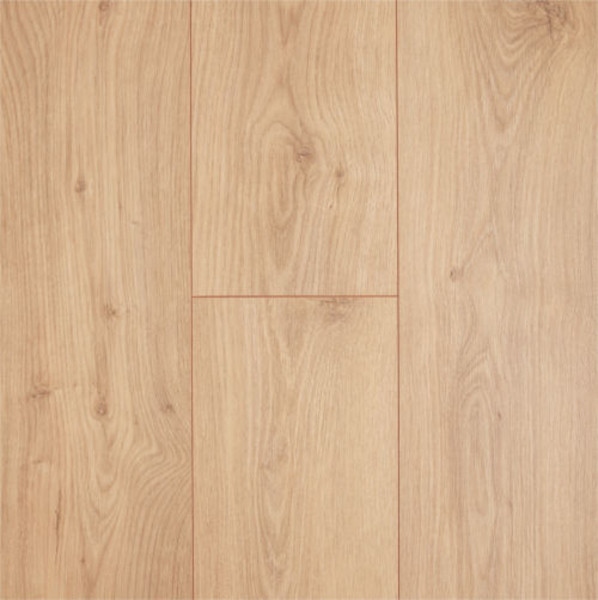 Natural Classic Artisan Engineered Oak Flooring