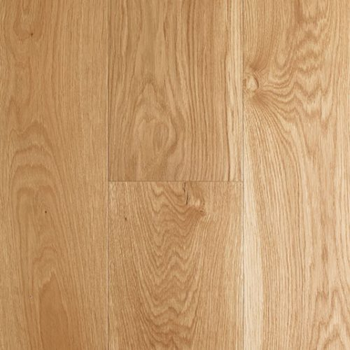 Naturalle Artisan engineered Oak Flooring