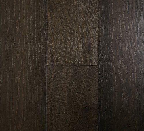 Black Fox Prestige Oak Flooring Sydney