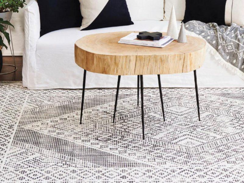 Rugs-Sydney-Flooring