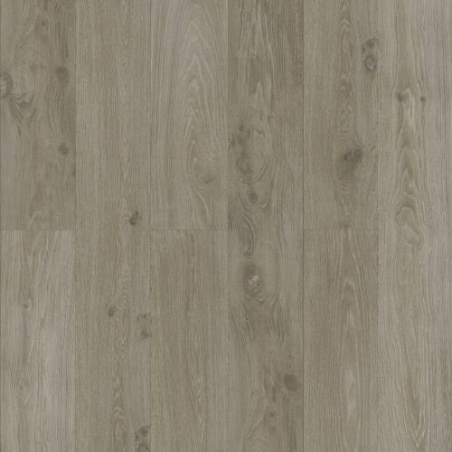 GREY ENGINEERED TIMBER