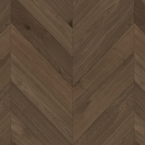chevron timber floors