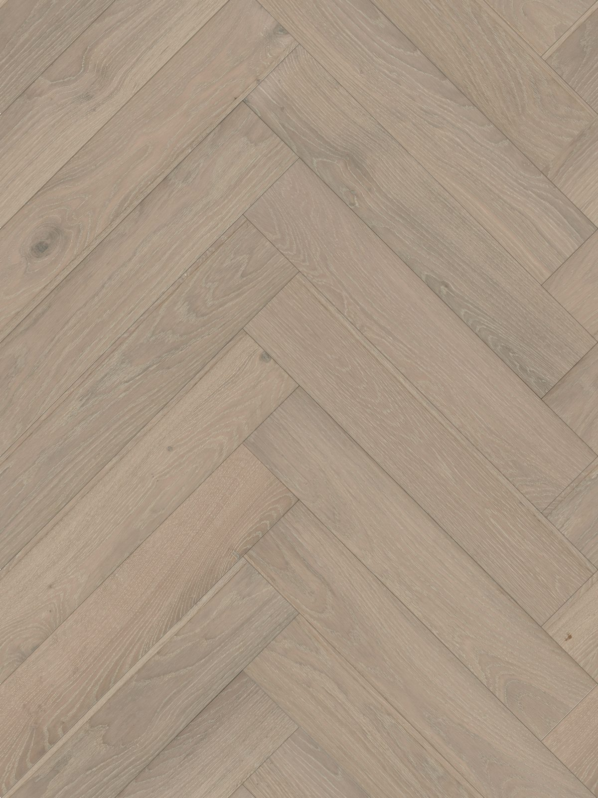 herringbone timber