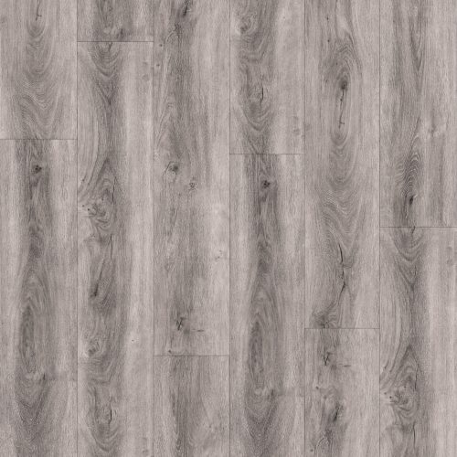 GREY HYDBRID FLOORING