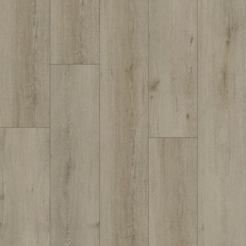 Hybrid flooring sydney