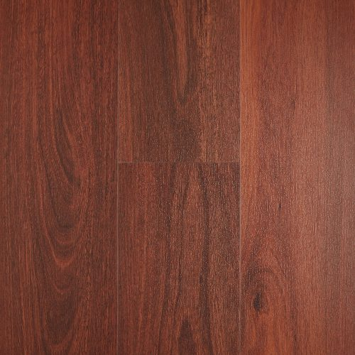 jarrah hybrid flooring