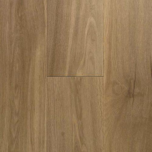 engineered Oak Flooring sydney