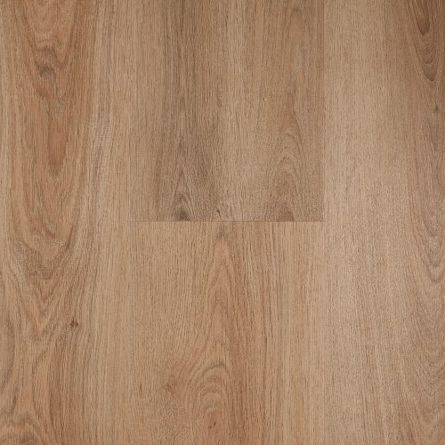 hybrid floors