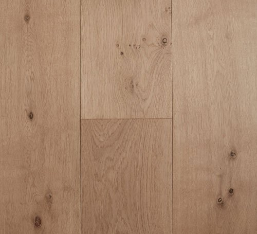 tan oak flooring