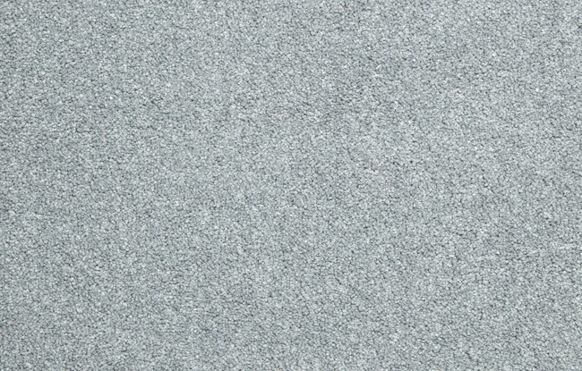 concrete_gray