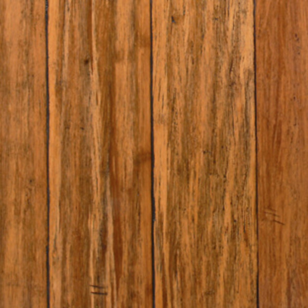 outback bamboo flooring